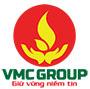 VMCGROUP VIỆT NAM