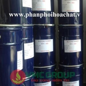 silicone-828-300x300