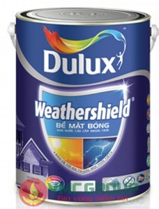 Dulux-Weathershield-sơn-ngoại-thất-cao-cấp-bóng