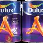 dulux_ambiance_both