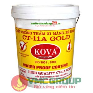 son-chong-tham-kova-ct-11a-gold