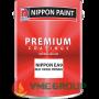 nipponea9whiteoxideprimer-1400302055