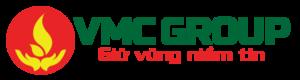 Logo-vmcgroup-ngang