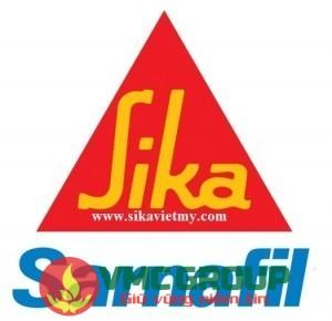 Sika-Sarnafil-viet-my-300x290