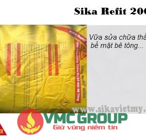 0-sua-chua-be-tong-sika-refit-2000-300x283