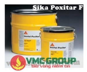 300_300_chat bao ve thep goc epoxy Sika Inertol-poxitar-F