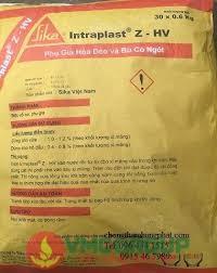 SIKA-INTRAPLAST-Z (1)