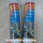 Sika-Anchorfix-2-neo-cay-thep-copy
