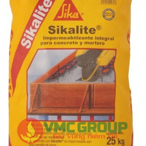 Sika-Lite-chong-tham-1-300x300