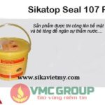 Sikatop-Seal-107-plus-viet-my-300x283