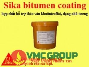 mang-chong-tham-BC-Bitument-Coating-vmc