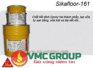 300_300_chat-ket-dinh-sikafloor-161