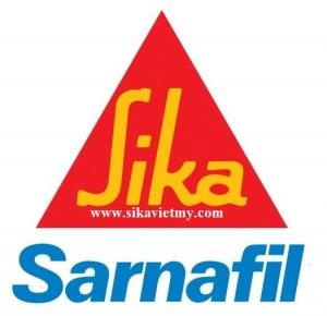 Sika Sarnafil viet my vật liệu cải tạo mái nhanh gọn