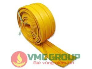 Sika-Waterbars-Yellow-600x450