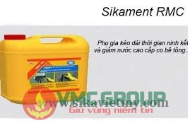 Sikament-RMC-chat-sieu-hoa-deo (1)