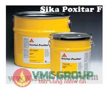 chat-bao-ve-thep-goc-epoxy-Sika-Inertol-poxitar-F