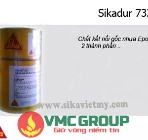 chat-ket-dinh-cuong-do-cao-sikadur-732-300x283