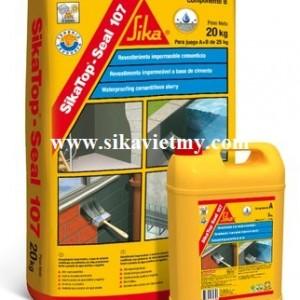 chong tham Sikatop-Seal-107 viet my