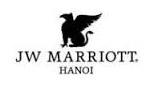 jw marriott dung san pham sika