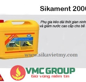 sikament-2000at-phu-gia-giam-nuoc-be-tong-300x283