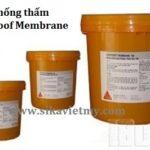 sikaproof_membrane_ mang chong tham
