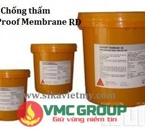 sikaproof_membrane_rd-mang-chong-tham-300x266