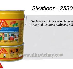 son lot chat phu sikafloor-2530