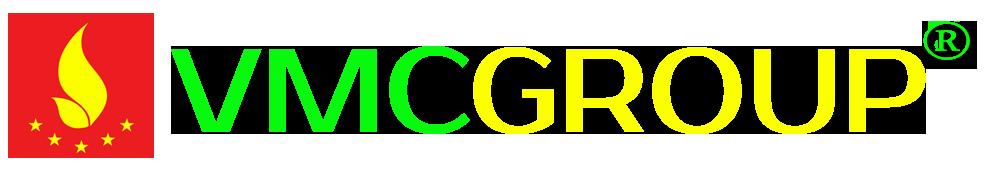Logo VMCGroup SIKA Việt Mỹ