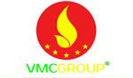 logo vmcgroup