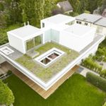 file_upload2012-House-S-Two-Storey-Bungalow-features-Green-Rooftop-Garden-Interior-Photos983