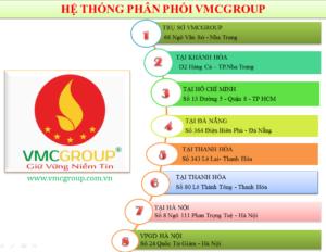 he-thong-vmc