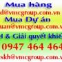 ho-tro-khach-hang-vmcgroup