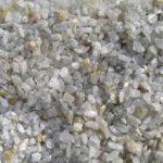 Quazt Sand