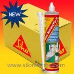 Sika Anchorfix 2