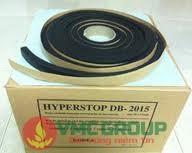 hyperstop-DB-2015-thanh-trương-nở