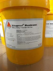sikaproof-membrane