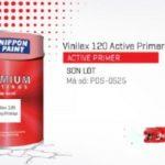 1112670son_lot_vinilex_120_active_primer-660x330