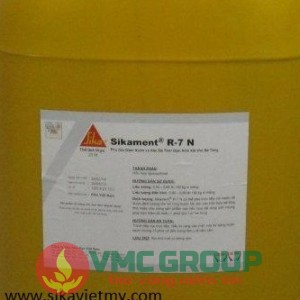 Mua-bán-Sikament-R7N-–-chất-siêu-hóa-dẻo-300x300