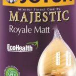 Son-noi-that-Jotun-Majestic-Royale-Matt-EcoHealth-660x330