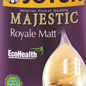 Son-noi-that-Jotun-Majestic-Royale-Matt-EcoHealth-660x330