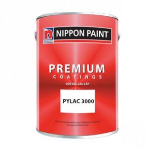 son-nippon-118157402613000