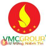 logo-in-mau-cam-giu-vung-2-copy