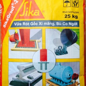 sika_grout_214__11