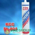 kcc 801