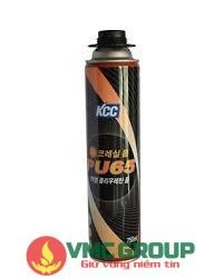 kcc-pu65