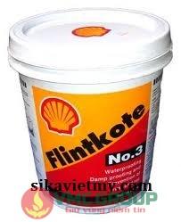 shell-flintkote-31