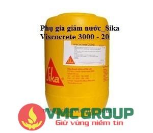 Sika-Viscocrete-3000-20-phu-gia-tao-xop-be-tong-300x261