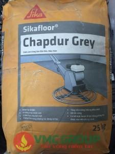 sikafloor-chapdur-grey