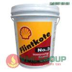 FLINKOTE NO3 CHỐNG THẤM