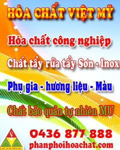 http://phanphoihoachat.vn